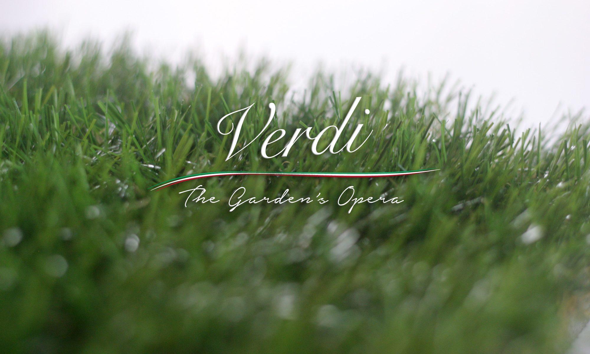 Verditaly